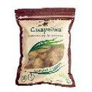 """Сахар тростниковый нерафинированный коричневый """"Гур"""" оригинальный """"Сахараджа"""", 1 кг"""