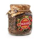 """Сибирский Иван-чай """"Таёжный"""" (листовой ферментированный), 110 г, Сибирский чай"""
